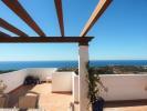 Penthouse in Calahonda, Málaga...