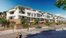 3 bed Penthouse in La Cala De Mijas, Málaga...