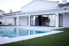 Villa for sale in Nueva Andalucia, Málaga...