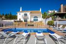 6 bed house for sale in Fuengirola, Málaga...