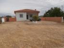 2 bedroom Detached Villa in Andalusia, Almería, Albox