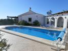Villa for sale in Andalusia, Almería, Albox