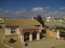 Detached Villa for sale in Partaloa, Almería...
