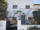Terraced home for sale in Olula del Río, Almería...