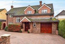 4 bed Detached home in Maidenhead, Berkshire