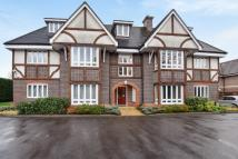 Flat for sale in Maidenhead, Berkshire