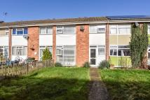 2 bed property in Maidenhead, Berkshire