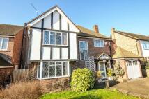 Detached house in Maidenhead, Berkshire