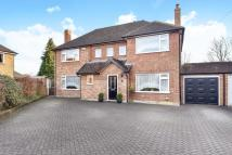 5 bed Detached house in Maidenhead, Berkshire