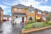 3 bedroom Detached house for sale in Maidenhead, Berkshire