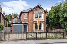 4 bedroom Detached property for sale in Maidenhead, Berkshire