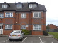 2 bedroom Apartment to rent in Signal Court...