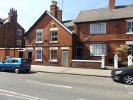 2 bed Cottage to rent in Chester