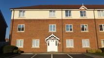 Apartment in Ty Bala, Saltney