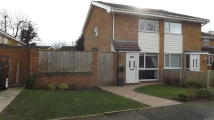 2 bed semi detached property in Broughton, Chester