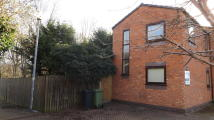 2 bed End of Terrace home in Northgate Village...