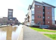 property to rent in Shot Tower Close, Chester, CH1