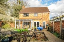 4 bed Detached house to rent in Woodcote, Maidenhead