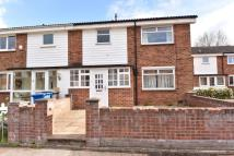 3 bed home to rent in Trenchard Road, Holyport