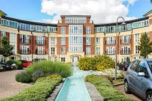 Apartment to rent in Trevelyan Court, Windsor