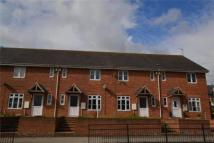 Terraced home to rent in School View, Ferryhill