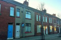 St Oswalds Street Terraced house to rent