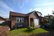 Detached Bungalow to rent in St. Bedes Avenue...