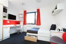 Apartment to rent in Elvet Studios, Green Lane