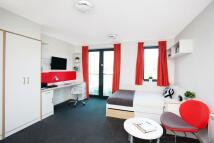 1 bed Apartment in Elvet Studios, Green Lane