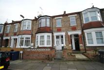 2 bed Flat in Kitchener Road...