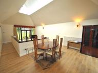 Bose Close Detached Bungalow to rent