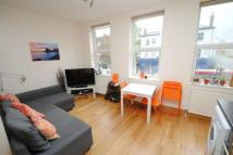 1 bedroom Flat in High Road, East Finchley...