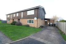 4 bedroom semi detached property for sale in The Crescent...