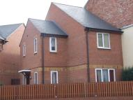 3 bed Detached home for sale in Higham Road...