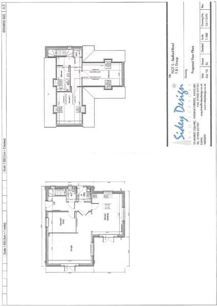 Plot 5 Side-page-001