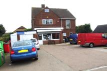 property for sale in Addington Road, Irthlingborough NN9 5UT