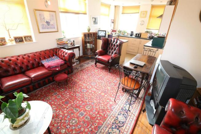 Character Property for sale in East Grove, Rushden NN10 0AP, NN10