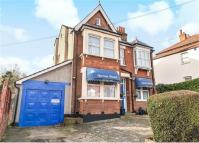 house for sale in High Road, Harrow...