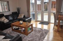 2 bed Flat to rent in Welldon Crescent, Harrow...