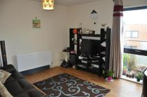 Flat for sale in Cherry Close, Wembley, ...