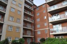 2 bedroom Flat in Bridge Court...