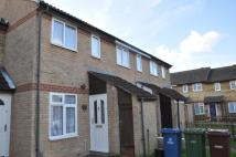 End of Terrace home in Daintry Close, Harrow ...