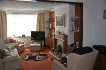 3 bedroom Terraced home to rent in Darcy Drive, Harrow...