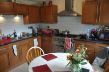 Hartington Close Town House to rent