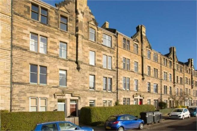 2 bedroom flat for sale in royal park terrace edinburgh eh8 for 1 royal terrace edinburgh