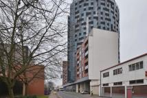 2 bed new Flat in Pinnacle Tower...