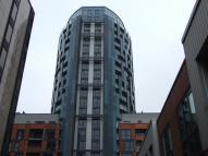 property to rent in Pinnacle Tower, Fulton Road, Wembley, Middlesex, HA9