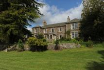 8 bed Detached home to rent in Lochiehead House