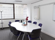 property to rent in 1 Lyric Square, London, W6