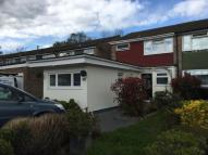 3 bedroom semi detached property to rent in Shepperton